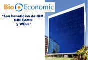 bioeconomic bimbreem 29nov 0