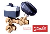 danfoss nov feria 0