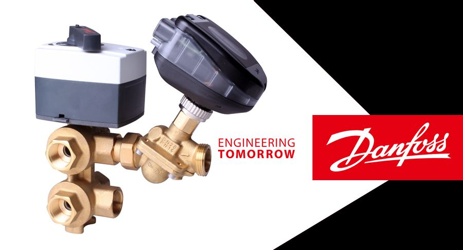 danfoss nov feria 1