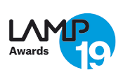 Lamp Awards 2019 01 MarcosSanchez 0
