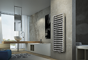 IRSAP IT IS 0