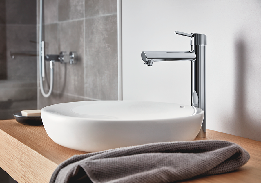 GROHE Concetto XL 1