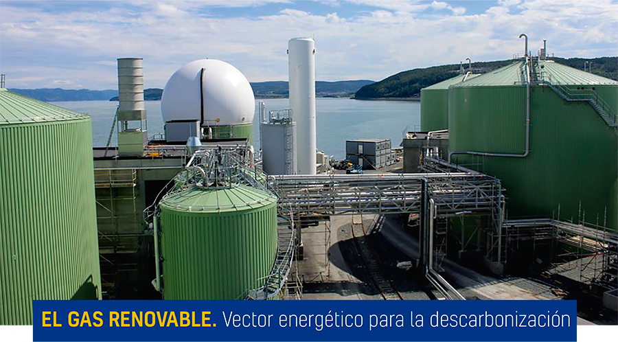 foto portda gas renivable 1