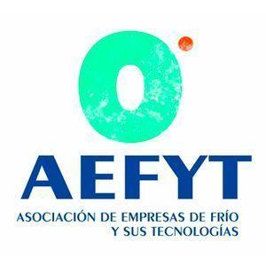 Aefyt