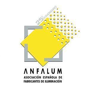 Anfalum