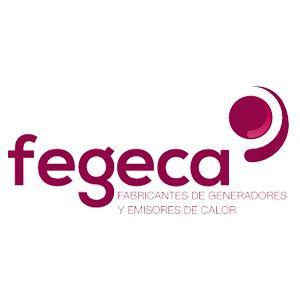 Fegeca