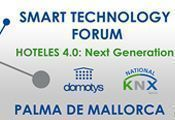 domotys smart tech mallorca 0