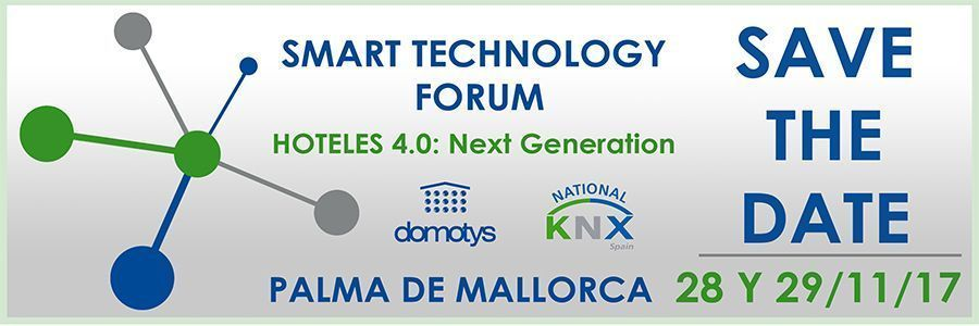 domotys smart tech mallorca 1