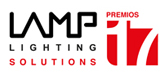 newsletter foto lamps premios