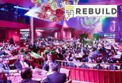 redbuild awards 0